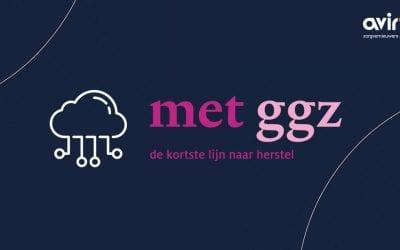 MET ggz is over naar onze cloud omgeving